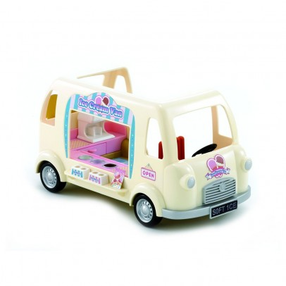 Small Ice Cream Van Ebay Html Autos Post