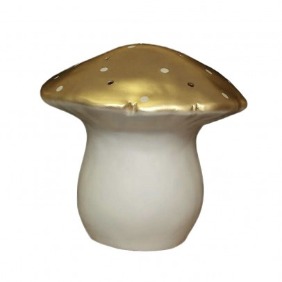 http://static.smallable.com/335485-thickbox/lampe-champignon-or.jpg