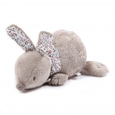 Lapin Lila Little berry