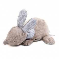 Lapin Lila Little denim