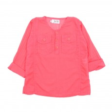 Kurta Boca - Corail