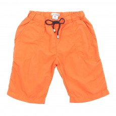 Short de bain Seapoint - Orange