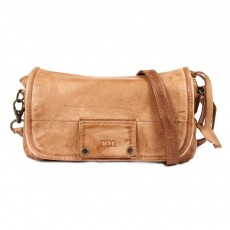 Sac agneau June - Naturel