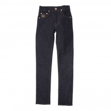 Jean Joey Overdrive Skinny