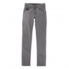 Jean Joey Nighriders Skinny
