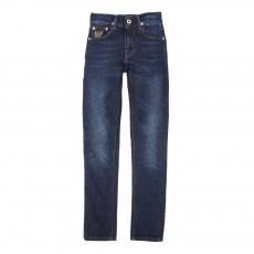 Jean Joey Indie Skinny