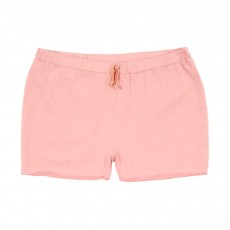Short - Corail