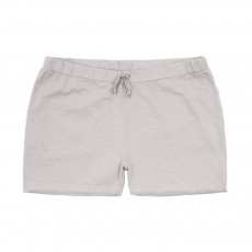 Short - Gris