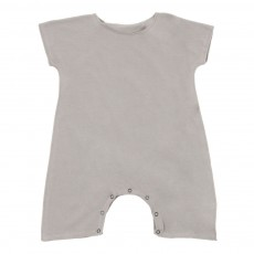 Combishort Favilla B&eacute;b&eacute; - Gris