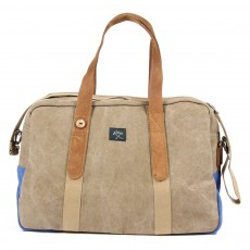 Weekender - Sable