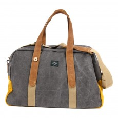 Weekender - Gris