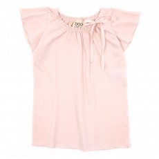 Top Merini - Rose pâle