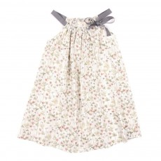 Robe Liberty Marianne