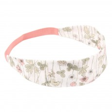 Headband Liberty