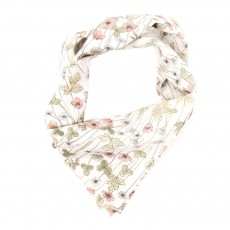 Foulard Liberty