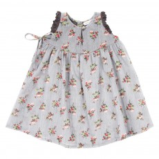 Robe Rosita Bouquet B&eacute;b&eacute;