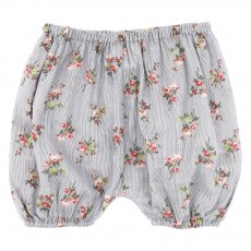Bloomer London Bébé