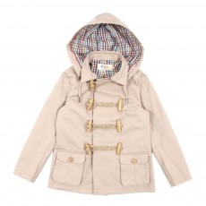 Veste Little Dedrish
