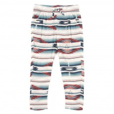Pantalon Little Leibniz