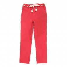Pantalon Chino Little Passy