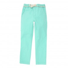 Pantalon Little Charlie