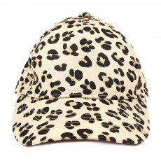 Casquette Jaguar B&eacute;b&eacute;