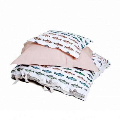 Biancheria da letto - Pesciolini