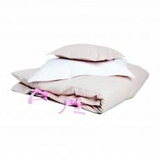 Parure de lit - Rosy