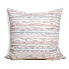 Coussin - Paint Pastel