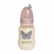 Biberon Papillon - 150 ml