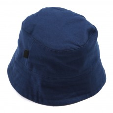 Chapeau Dev B&eacute;b&eacute; - Bleu