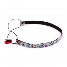 Headband Liberty Fleurs