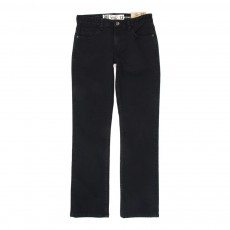 Pantalon Slim - Noir