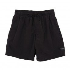 Short de bain - Noir