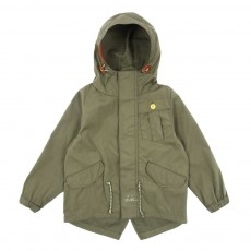 Parka Lyndon