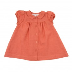 Robe Buckie B&eacute;b&eacute;