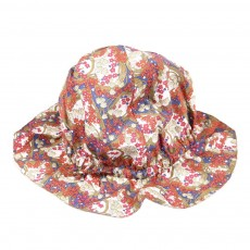 Chapeau Liberty Amy Jane Bébé