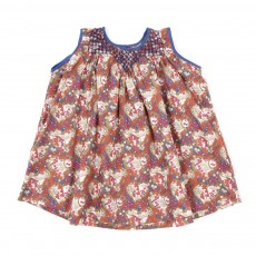 Robe Liberty Jane B&eacute;b&eacute;