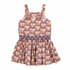 Robe Liberty Jane