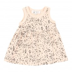 Robe Stars B&eacute;b&eacute;