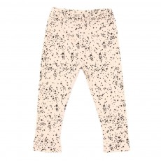 Leggings Stars B&eacute;b&eacute;