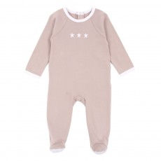 Pyjama Etoiles B&eacute;b&eacute;