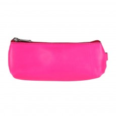 Trousse-Rose fluo