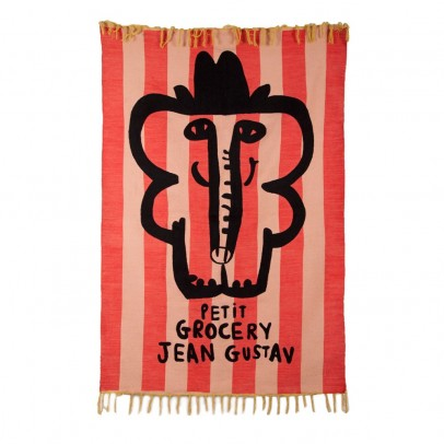 http://static.smallable.com/390096-thickbox/tapis-petit-grocery-jean-gustav.jpg