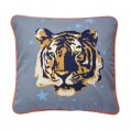 coussin-tiger