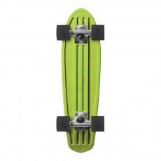 Skateboard Bantam - Citron Vert
