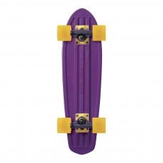 Skateboard Bantam - Violet