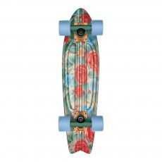 Skateboard Bantam - Hawaï