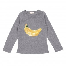T-shirt Bananas