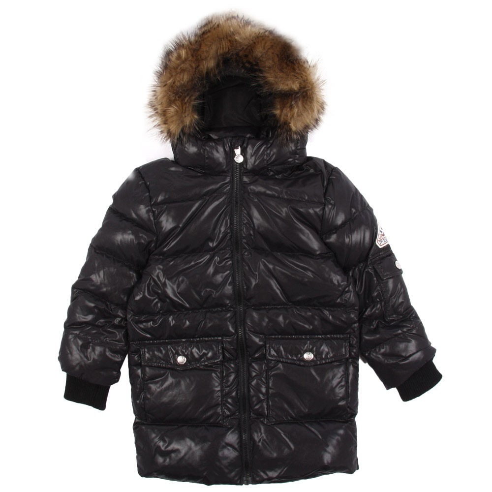 moncler sale austria fake